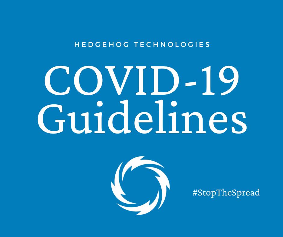 coronavirus-guidelines